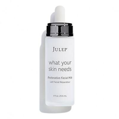 Julep What Your Skin Needs