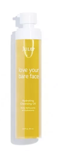 Julep Cleansing Oil