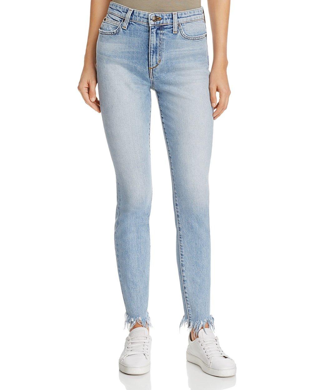 Joe's Jeans denim
