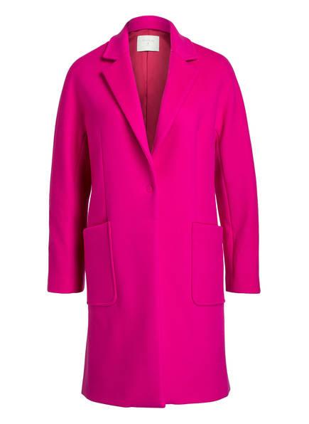 Beatrice B Coat