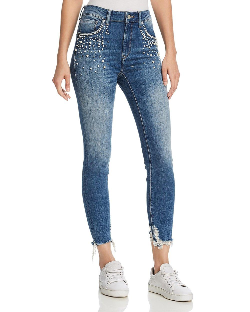 Mavi Blue jeans