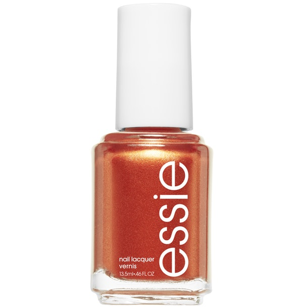 bbcf0406-db90-4fc8-b04f-4db43a95e724-essie-enamel-say-it-aint-soho-front-us.jpg