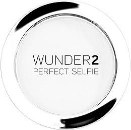 Wunder2 Perfect Selfie