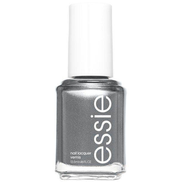 e8b34839-0aff-44d1-a5dd-eac72d4ea144-essie-enamel-empire-shade-of-mind-front-us-1.jpg