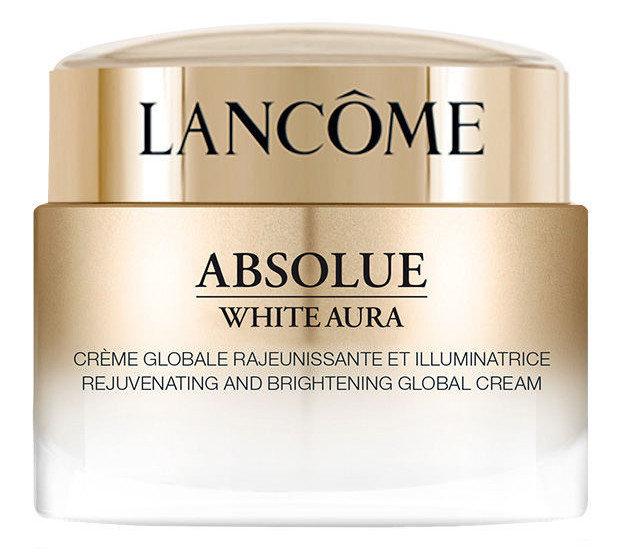 Lancome_Absolue_White_Aura_Rejuvenating__Brightening_Cream.jpg.750x750_q85ss0_progressive.jpg