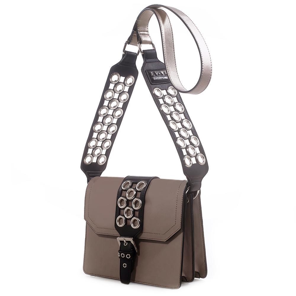 EVVE crossbody bag