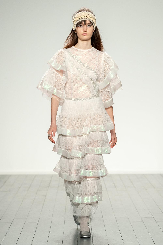 Bora Aksu Fashion