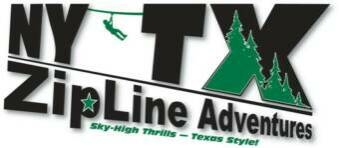 This is my parent's Zipline business located about an 1 hour and 45 minutes from the DFW area. It is so much fun and the scenery is amazing