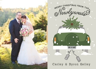 Minted is my favorite place to get invitations, cards and party supplies. Click on this image/link to receive $25 off your next purchase of $50 or more.