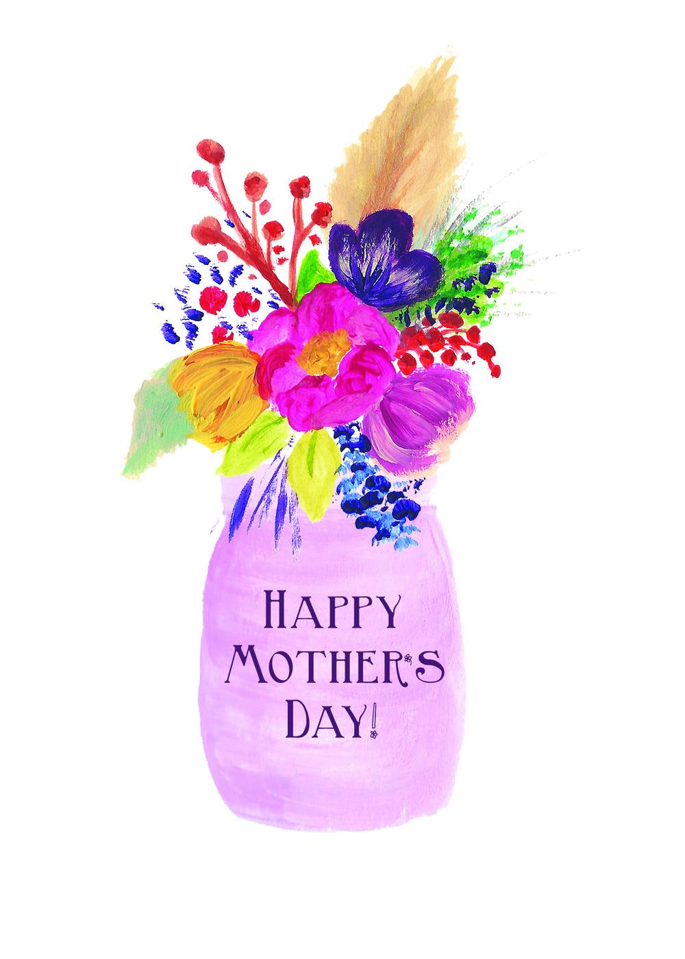 mothersdaymasonjar.jpg