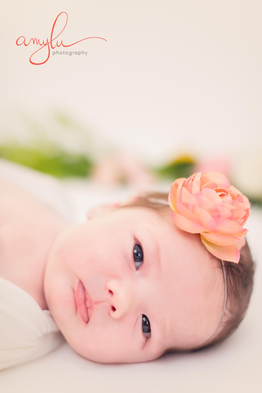 Lucy Kelley Newborn-8463.jpg
