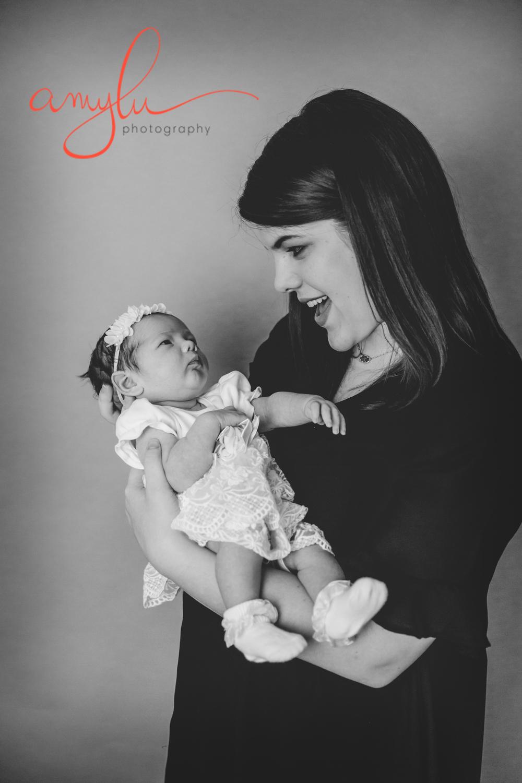 Lucy Kelley Newborn-838.jpg