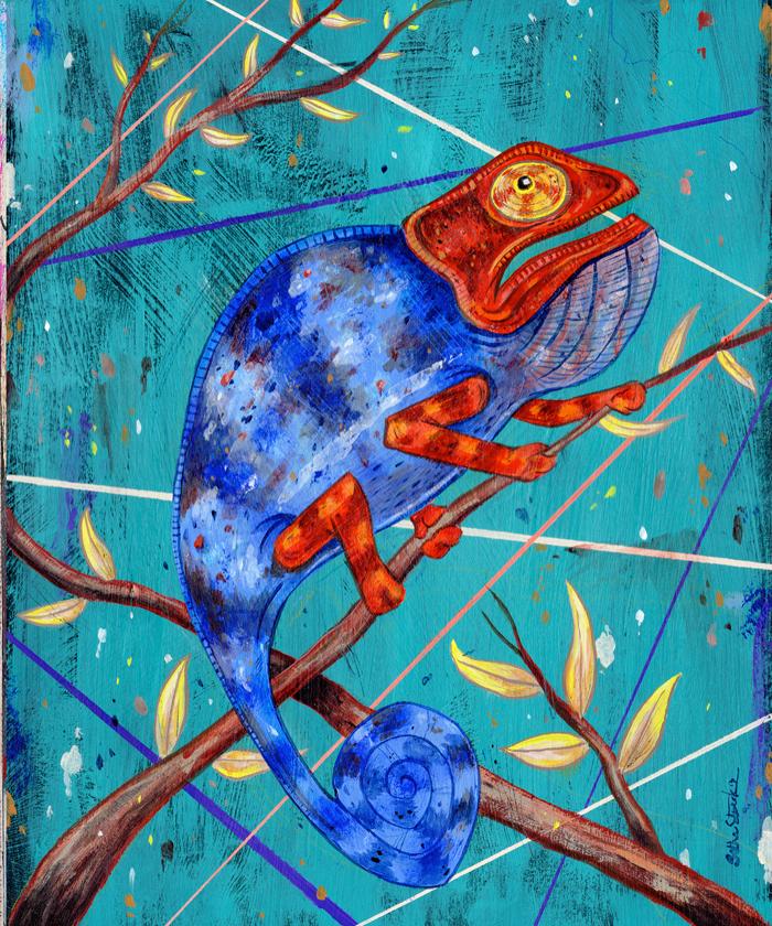 sethstorck-chameleon