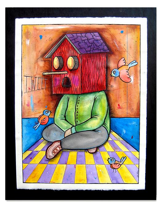 sethstorck-birdhouse