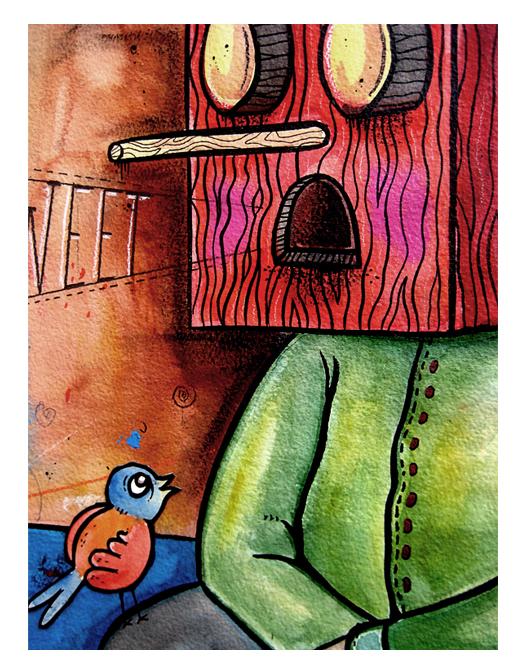 birdhouse-detail.jpg
