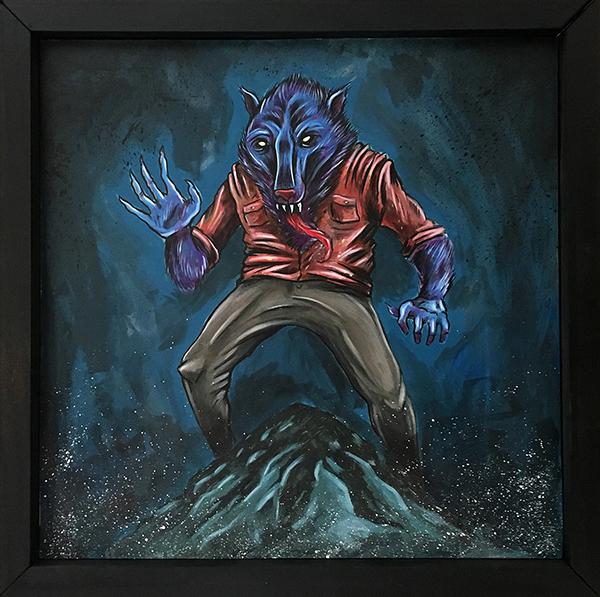 Werewolf_SethStorck.jpg