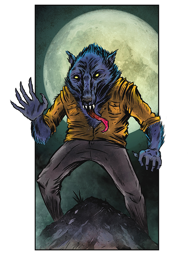seth_storck_werewolf.jpg