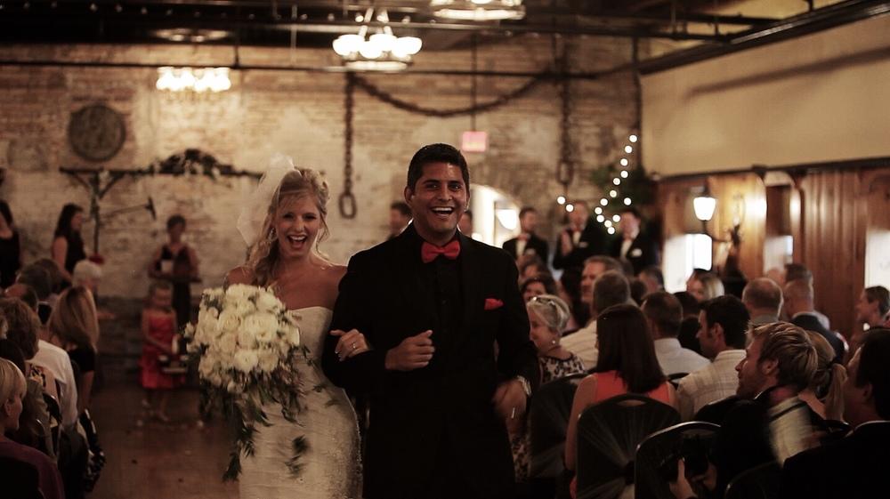 Brooke Ross Minneapolis Wedding Cinematography Minnesota
