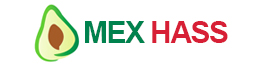 Mex Hass