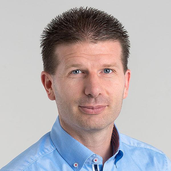 kindertagesstätte spatzenescht René rüedi