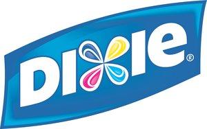 Dixie_logo.jpg
