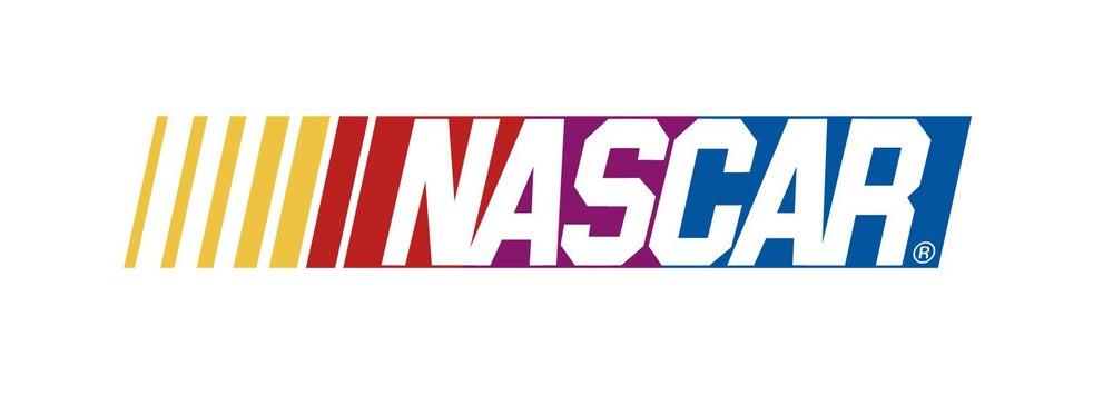 nascar-racing-logo-image.jpg