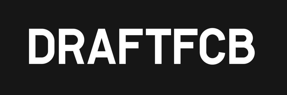 S254_Draftfcb_logo.jpg