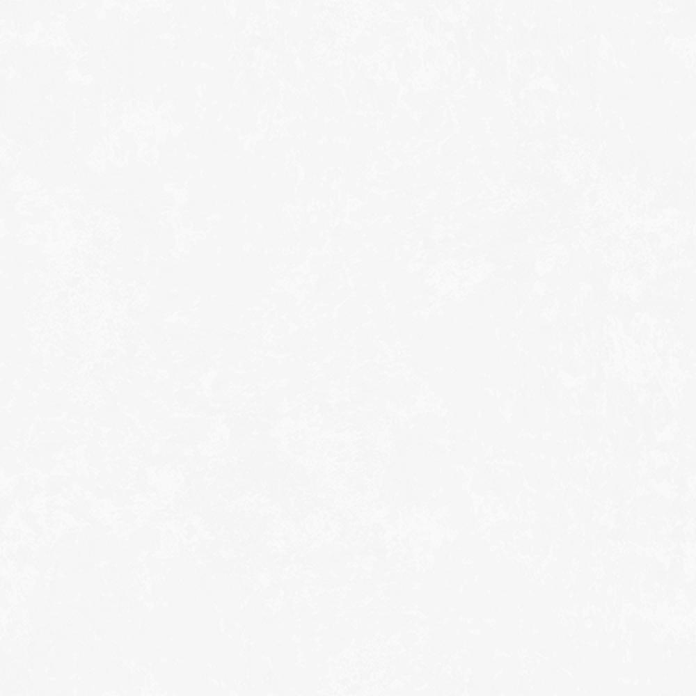 white_wall_hash