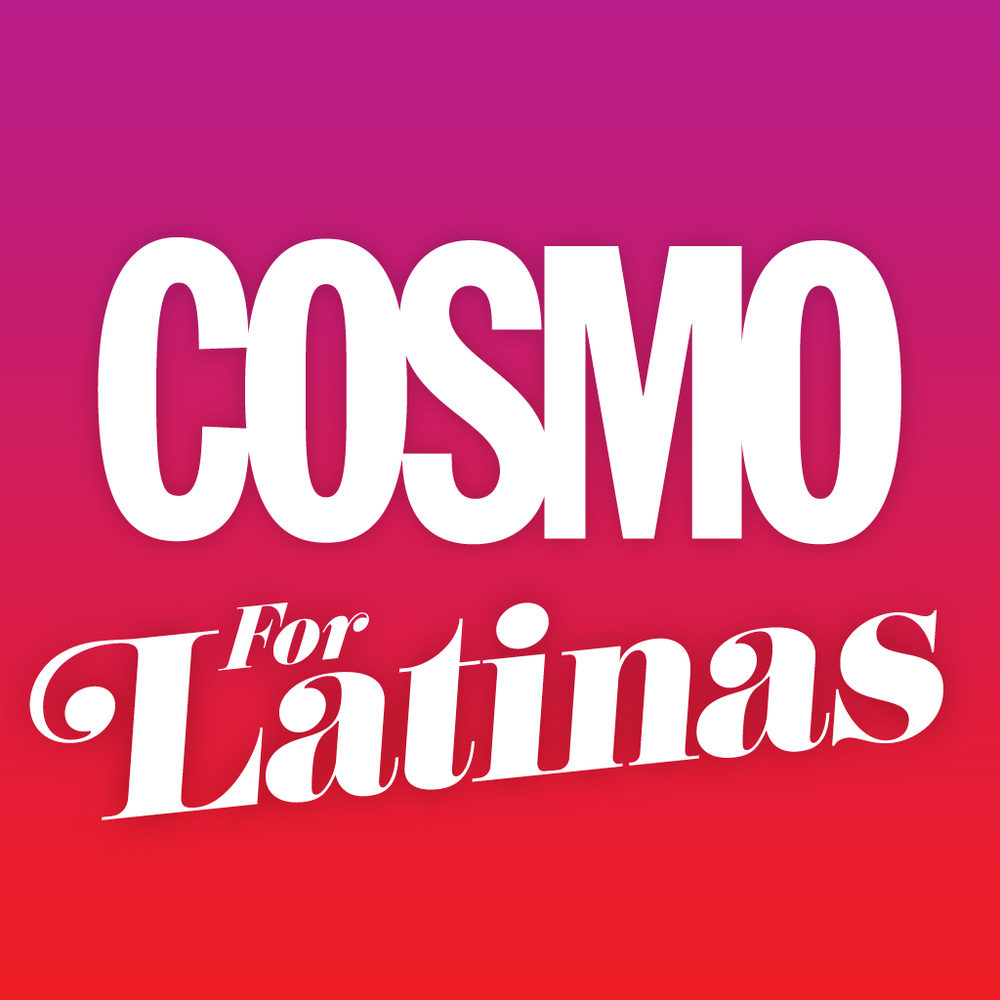 Cosmo 4 latinas.png