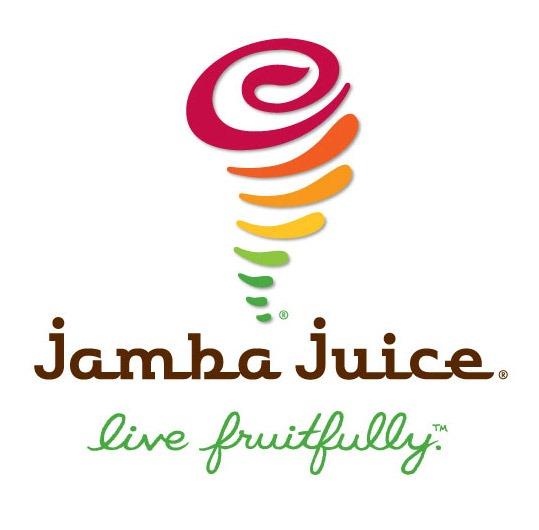 Jamba-Juice-Logo.jpg