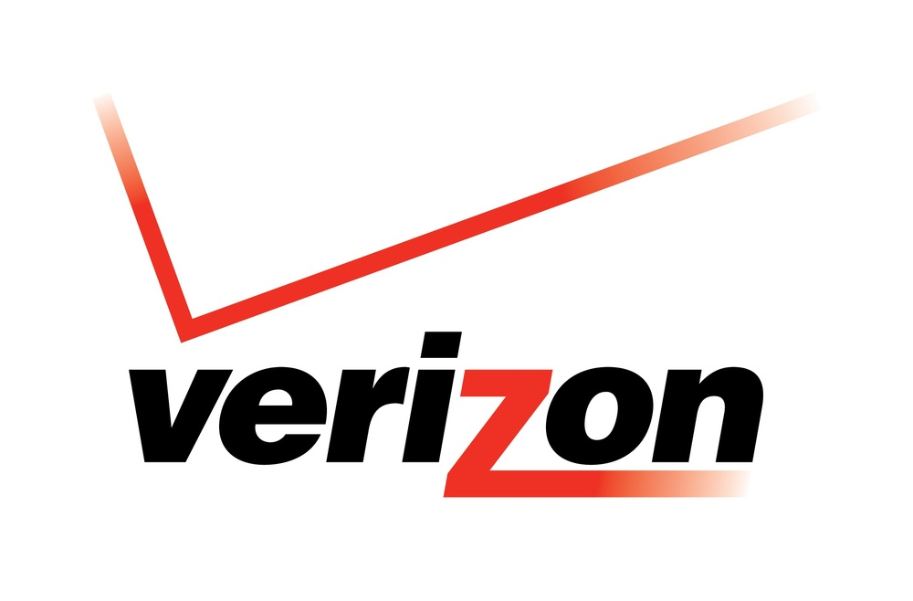 Verizon-logo.jpeg