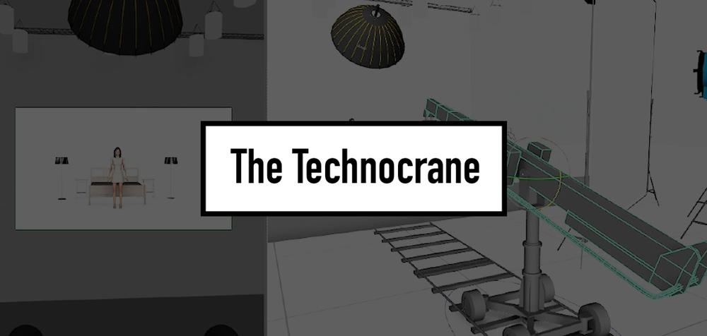 http://www.cinematographydb.com/2014/10/cdb-explains-e01-the-technocrane/