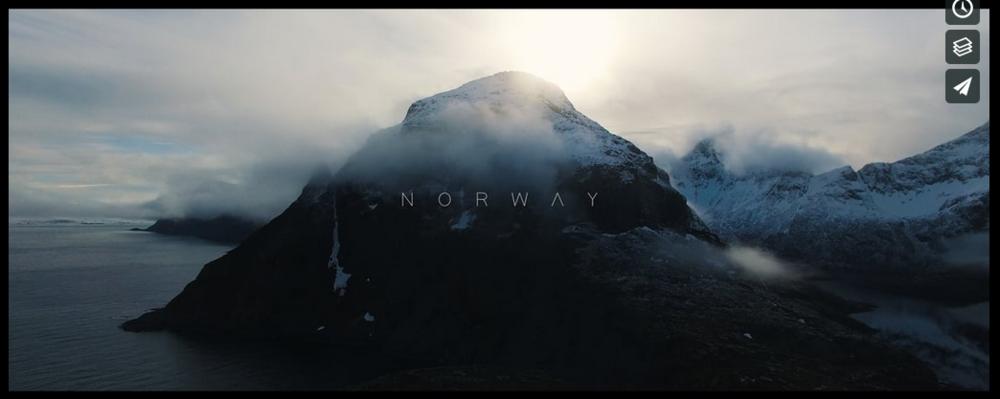 https://vimeo.com/164879608