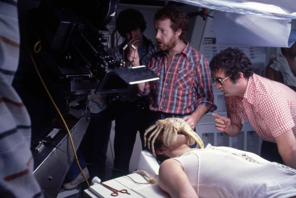 http://www.cinephiliabeyond.org/ridley-scotts-masterpiece-alien-nothing-terrifying-fear-unknown/