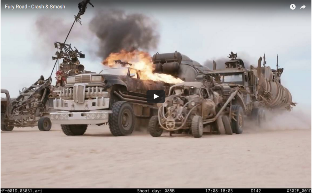 http://nofilmschool.com/2016/09/mad-max-fury-road-practical-effects-vfx