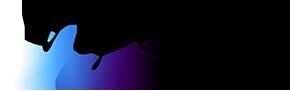 VaporSky_logo.png