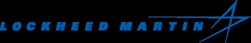 Lockheed_logo.png