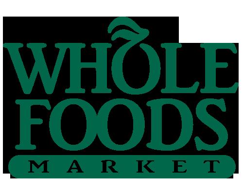 WholeFoods_logo.png