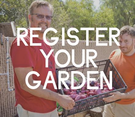register-your-garden.jpg