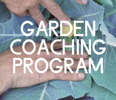 Garden-coaching.jpg