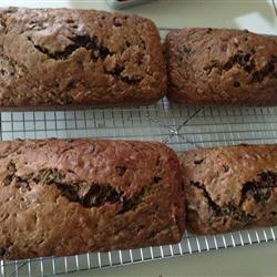 Click on the Photo for the baking instructions