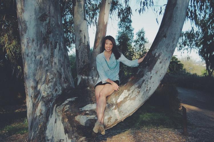 kate-tree.jpg