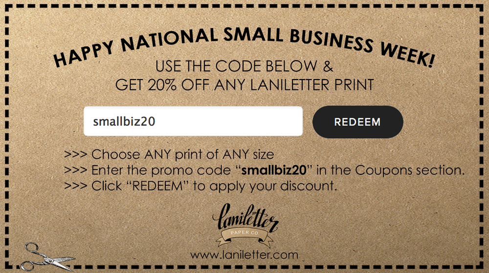 smallbiz20.jpg
