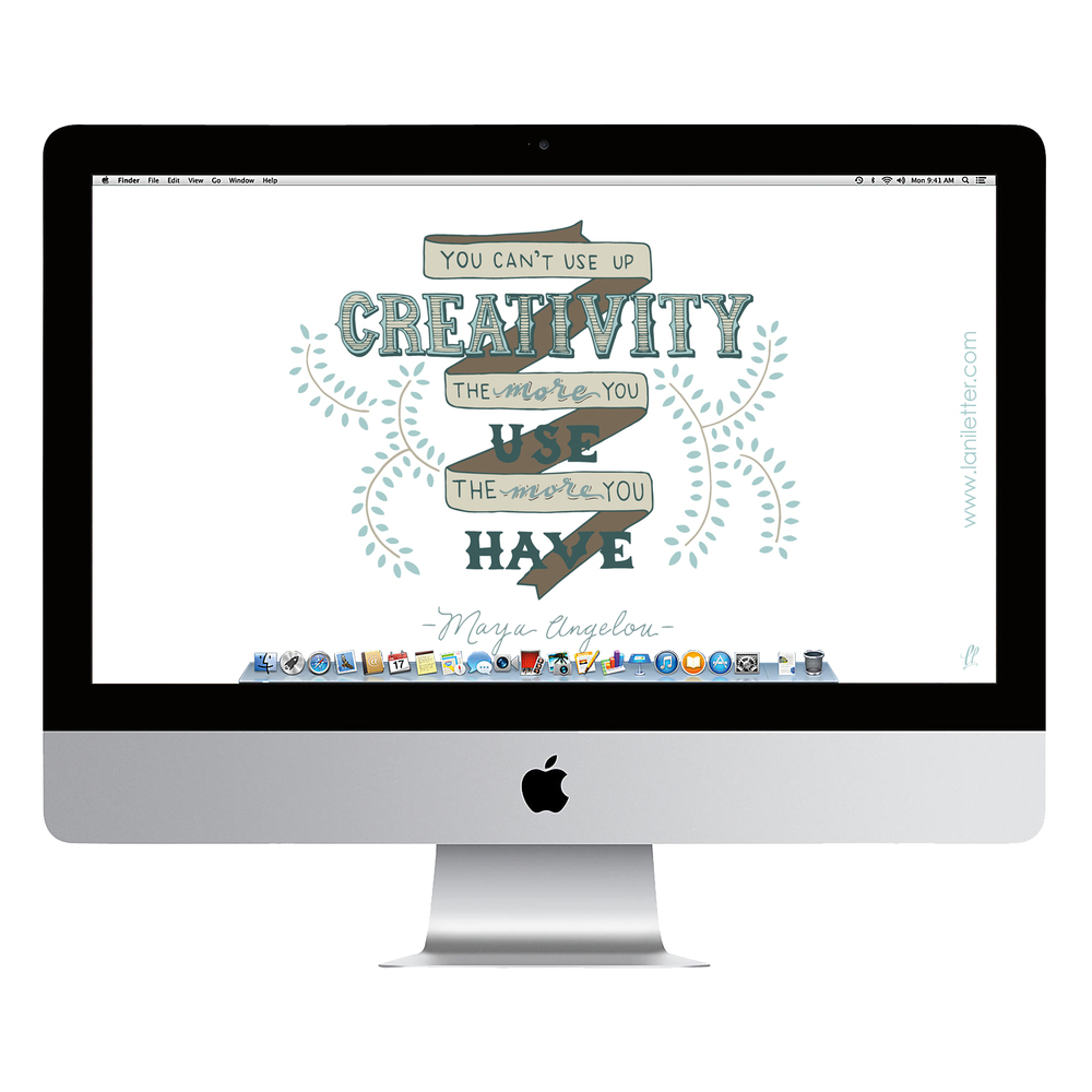 Maya-Blue-Wallpaper