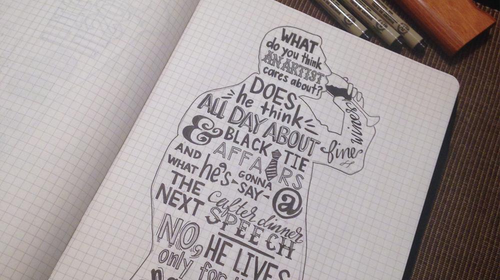 creative bliss sketch.jpg