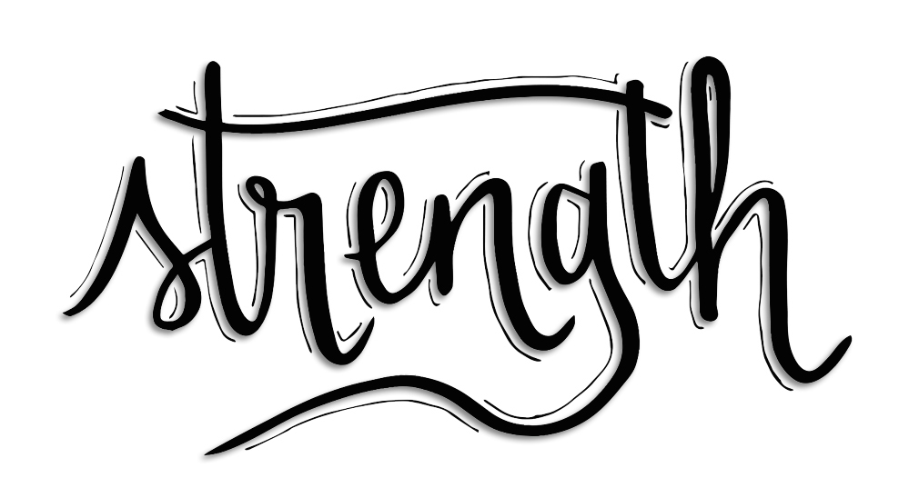 ll-strength