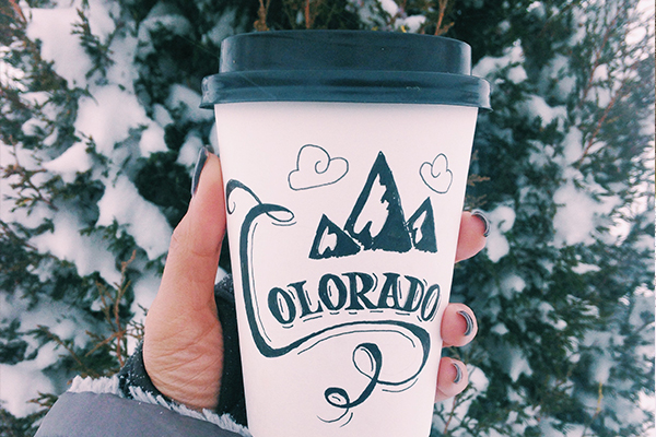 coloradocoffee