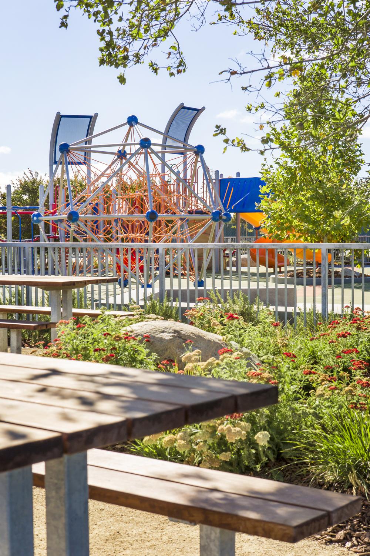 Paddock Park_1.jpg