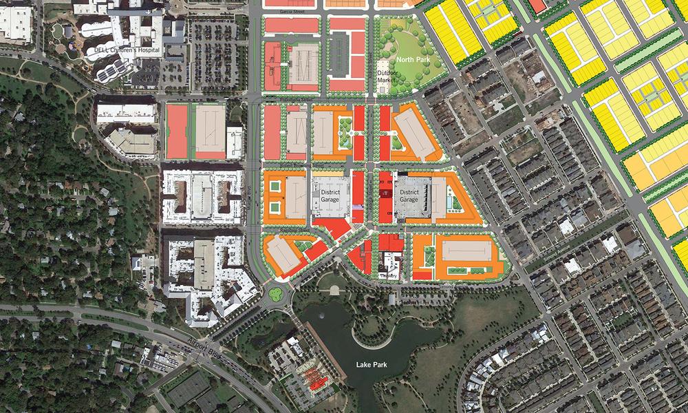 Overall-Mueller-Town-Center-Master-Plan-s.jpg
