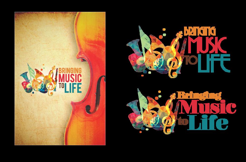 Logo Concepts Bringing Music to Life.png